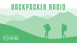 backpackerradio