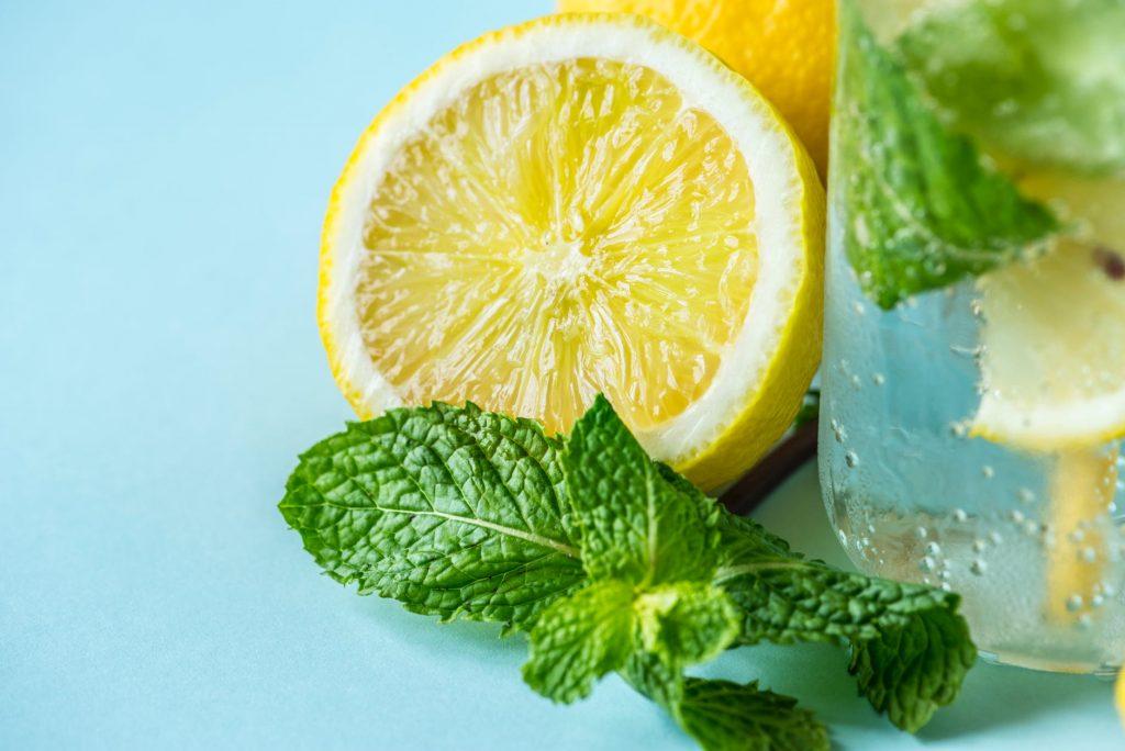 hydrate detox